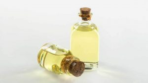 Advantages-Of-Product-Oil.jpg